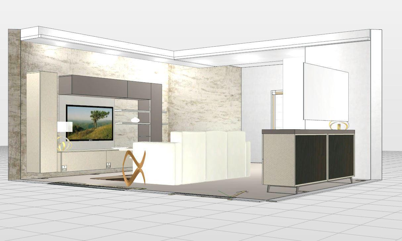 Progettazione-zona-living-7