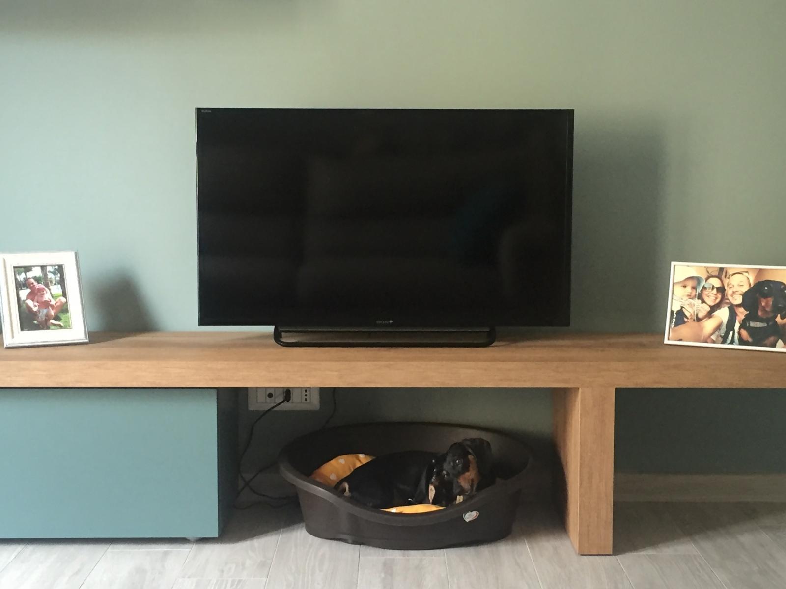 Soggiorno-1-Mobile-TV