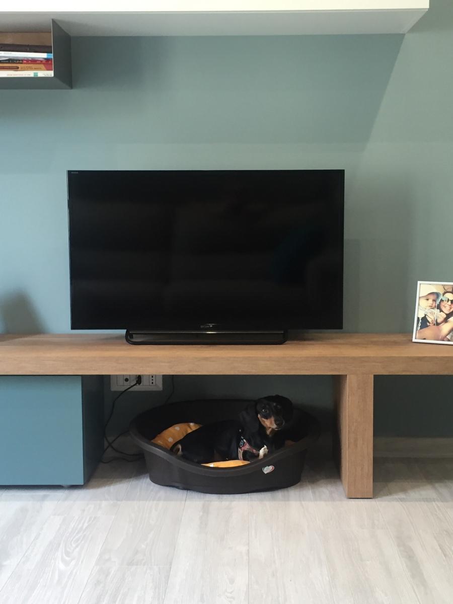 Soggiorno-1-TV