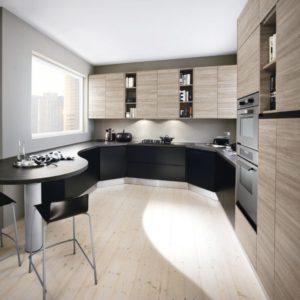 Cucina Artec Linea 5
