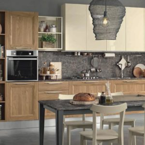 Cucina Artec Riviera