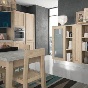 Cucina Artec Riviera 3