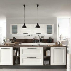 Cucina Artec Riviera 5