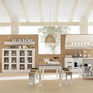 Cucina Valplana 4