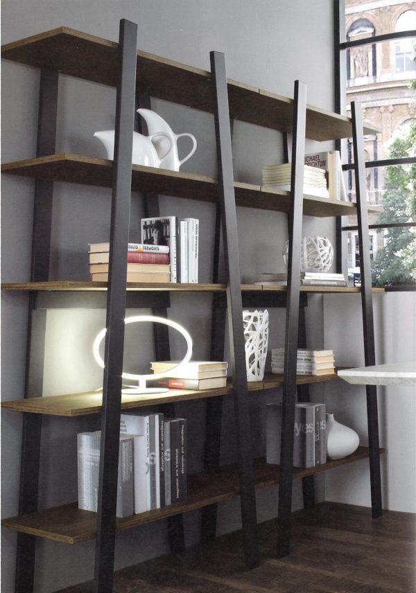 Libreria Diana Ciciriello