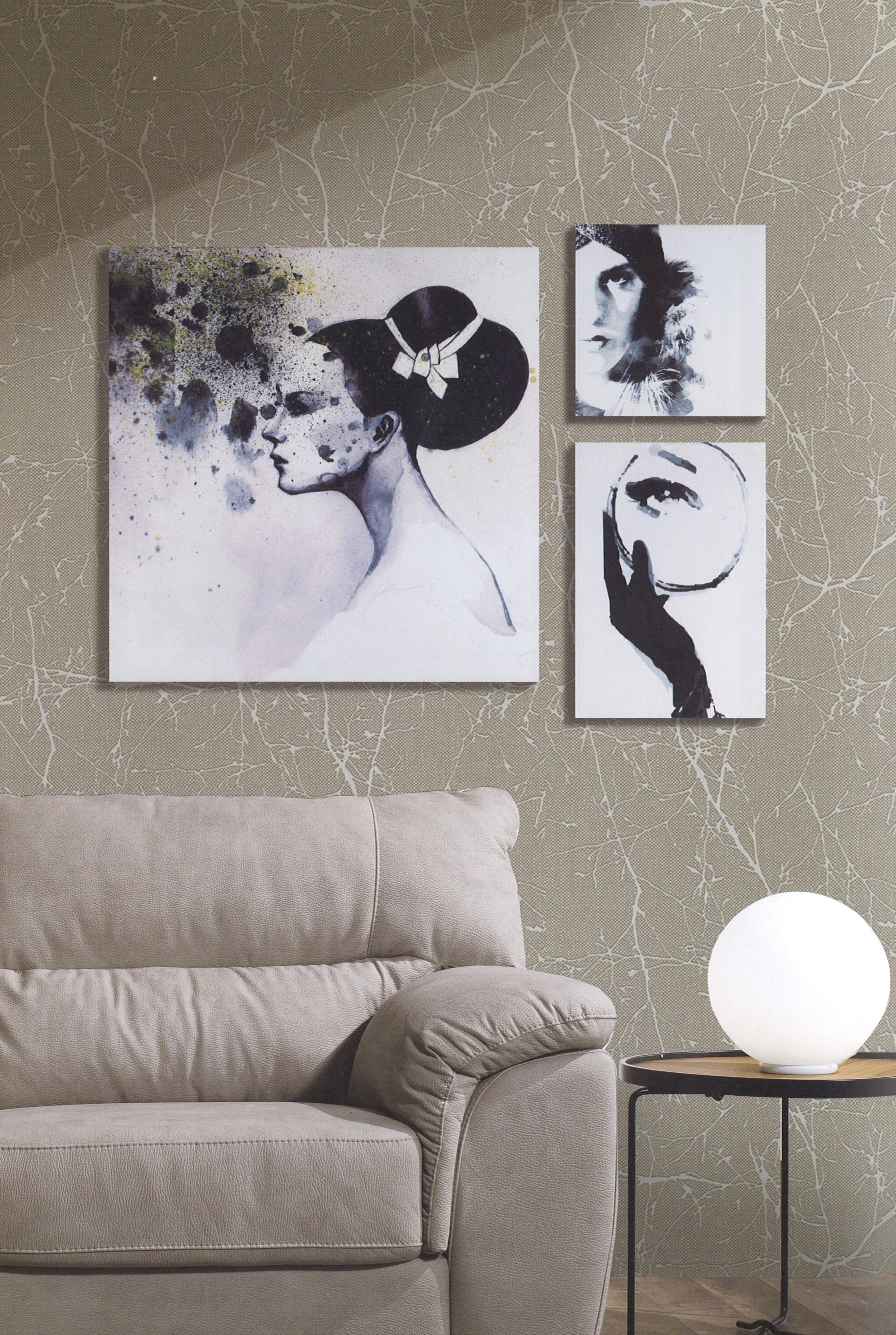 Pannelli Decorativi Per Camerette pannelli decorativi woman ciciriello   complementi   pirulli